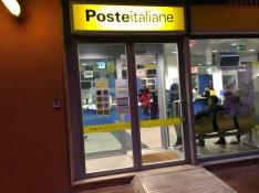 Poste Italiane - Prato